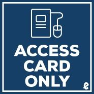 Portales 12 Month Access Card by Vista, 9781680047462