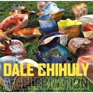 Dale Chihuly : A Celebration at Biggerbooks.com