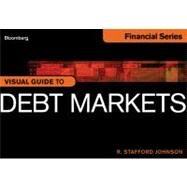 Debt Markets and Analysis, + Website by Johnson, R. Stafford, 9781118000007