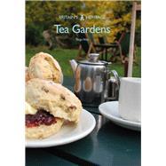 Tea Gardens by Way, Twigs, 9781445670010