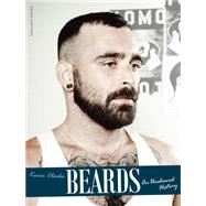Beards by Clarke, Kevin, 9783959850018