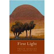 First Light by Hodgins, Philip; Kane, Paul (CON), 9780807600023