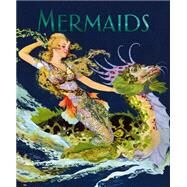 Mermaids by Laughing Elephant, 9781514900024