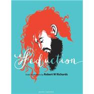 Seduction by Richards, Robert W.; Gawronski, Mischa, 9783959850025