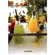 Daniel Boulud Cocktails by Boulud, Daniel; Herit, Xavier (CON); Alterio, Rafael, 9781614280026