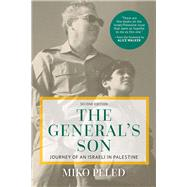 The General's Son by Peled, Miko; Walker, Alice, 9781682570029