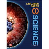 Earth & Space: iScience by Glencoe, 9780078880032