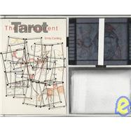 The Transparent Tarot by Carding, Emily, 9780764330032