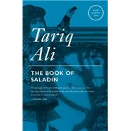 The Book of Saladin by Ali, Tariq, 9781781680032