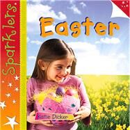 Easter by Dicker, Katie, 9781909850033