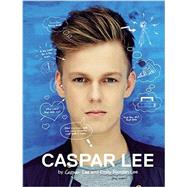 Caspar Lee by Lee, Caspar, 9781455570034