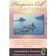 Prospero's Cell by Durrell, Lawrence, 9781604190038