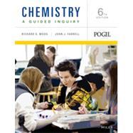 Chemistry by Moog, Richard S.; Farrell, John J., 9781118640043