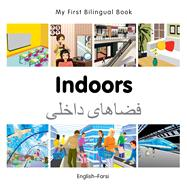 Indoors by Mari, Anna Martinez, 9781785080043