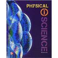 Physical Science by Unknown, 9780078880049