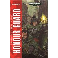 Honour Guard by Abnett, Dan, 9781784960049