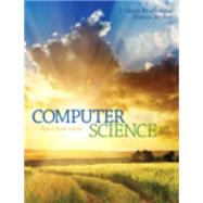 Computer Science An Overview by Brookshear, Glenn; Brylow, Dennis, 9780133760064