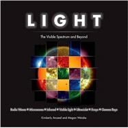 Light by Watzke, Megan; Arcand, Kimberly, 9781631910067