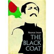 The Black Coat by Imam, Neamat, 9781859640067