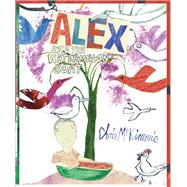 Alex and the Watermelon Boat by Mckimmie, Chris; Mckimmie, Chris, 9781743310076