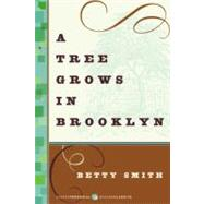 A Tree Grows in Brooklyn by Smith, Betty, 9780061120077