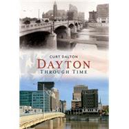 Dayton by Dalton, Curt, 9781635000078