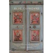 The Blue Cupboard by Jaray, Tess, 9781910350096