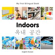 Indoors by Milet Publishing, 9781785080098
