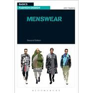 Menswear by Hopkins, John, 9781474230100