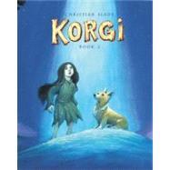 Korgi 2 by Slade, Ann, 9781603090100