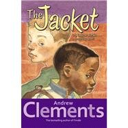 The Jacket by Clements, Andrew; Henderson, McDavid, 9780689860102