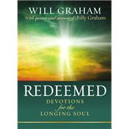 Redeemed by Graham, Will, 9781400210107