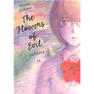 Flowers of Evil by Oshimi, Shuzo, 9781941220108