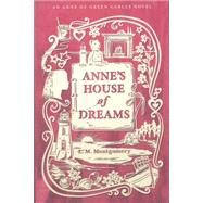 Anne's House of Dreams by Montgomery, L. M., 9781442490109