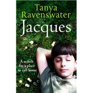Jacques by Ravenswater, Tanya, 9781785770111