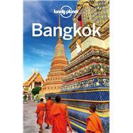 Lonely Planet Bangkok by Bush, Austin, 9781786570116