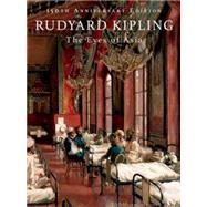 The Eyes of Asia by Kipling, Rudyard, 9781910500118