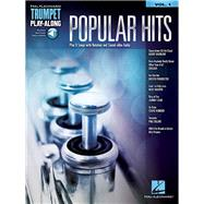 Popular Hits by Hal Leonard Publishing Corporation, 9781495000119