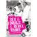 Sex & Drugs & Rebel Tours: The England Cricket Team in the 1980s by Tossell, David, 9781785310119
