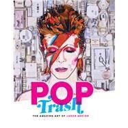 Pop Trash by Mecier, Jason, 9781452170121
