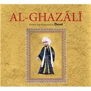 Al-ghazali by Demi, 9781941610121