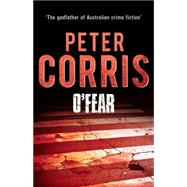 O'fear by Corris, Peter, 9781760110123