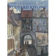 France at War by Kipling, Rudyard, 9781910500125