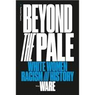 Beyond the Pale by WARE, VRONKENDALL, MIKKI, 9781784780128