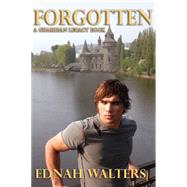 Forgotten by Walters, Ednah, 9781633920132