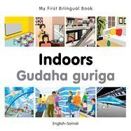Indoors / Gudaha Guriga by Milet Publishing, 9781785080135