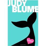 Blubber by Blume, Judy, 9781481410137