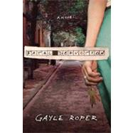 Fatal Deduction by ROPER, GAYLE, 9781601420138