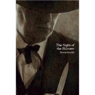 The Night of the Hunter by Grubb, Davis; Loehr, Patrick (CON); Wedlake, Paul (CON); Lansdale, Joe R., 9781613470138