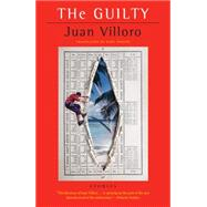 The Guilty by Villoro, Juan; Traube, Kimi, 9780807600139